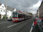 Die Kölner Verkehrs-Betriebe