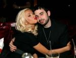 Woher kennt Christina ihren Mann Jordan Bratman?