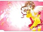 Der Anime zu Jeanne wird fortgesetzt.