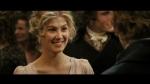 Wer wollte sich unglücklicherweise einmal mit Jane verloben?