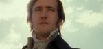 Wem ist Mr. Darcy eigentlich versprochen?