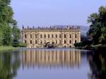 Wie heißen die drei bedeutendsten Häuser der Geschichte?