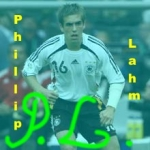 Philipp kann kein Englisch, sondern Französisch!
