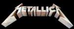 Letzte Frage *Trommelwirbel*: Wann und wo wurden Metallica gegründet?