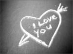 Und nun zur letzten Frage: Liebst du ihn wirklich?