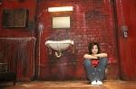 Wie finden Tokio Hotel die Killerpilze?