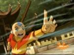 Welcher Charakter aus Avatar bist du?
