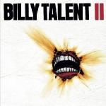 Billy Talent - Weißt du alles über die Lyrics vom zweiten Album?