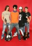 Kennst du die 4 Magdeburger Jungs wirklich?