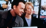 Und: In welchem Film werden diese beiden ein Liebespaar? (In zwei Filmen davon, aber aus welchem Film stammt das Foto?)