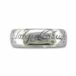 Was würdest du tun, wenn du einen Ring auf der Straße findest?