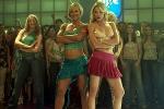 Wie heißen die Erzfeinde von Britney und Tiffany Wilson?