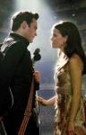 Welcher Film zeigt Reese Witherspoon und Joaquin Phoenix als Liebespaar?