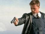 Wen will Brad Pitt denn da erschießen? (Kleine Hilfe: Kevin Spacy) Aber in welchem Film geschieht das?