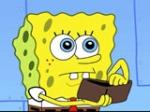 Warum hat Spongebob seine Identität verloren?