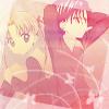 Wann küsst Natsume Mikan?