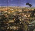 Als erstes mal eine leichte Frage: In welchen Zeiten lebten die Dinosaurier? (Vorsicht: nicht welche gab es, sondern in welcher lebten sie)
