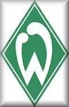 In welchem Jahre wurde Werder Bremen gegründet?