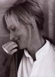 Meryl Streep Quiz!