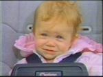 Die Olsen-Twins stehen in Full House 3 mal zusammen vor der Kamera