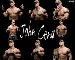 Wann ist John Cena geboren?