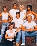 Beverly Hills 90210: Wer organisiert Donnas Junggesellinnenabschied?