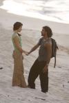 Sayid und Kate sind ein Paar!