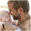 Charlie ist der Vater von Claires Baby!