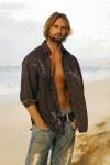 Sawyer wurde von Sayid gefoltert!