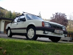Der große Opel Ascona C-Test