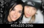 Kennst du Tokio Hotel wirklich?