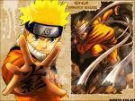 Und noch eine einfache Frage:Was isst Naruto am liebsten?