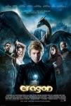 Eragon - Welcher männliche Eragon-Charakter würde wohl zu dir passen?