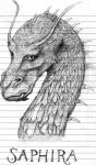 Ganz schweres Eragon-Quiz!