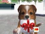 Findet er gute Geschenke?