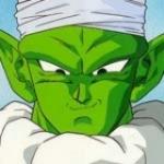 Wer ist der Synchronsprecher von dem ernsten Piccolo?