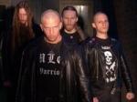 Schwedischer Black/Death Metal? (Tipp: Der Sänger schoss sich Mitte August 2006 den Kopf weg)
