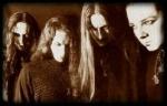 Wieder Norweger! (Tipp: WAR die Hauptband von Samoth.)