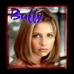 Buffy - Welcher weibliche Charakter bist du?