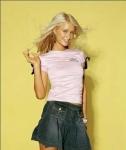 Das ultimative Paris Hilton-Quiz