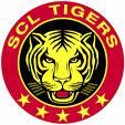 Welcher Spieler verlässt den SCL nach der halben Saison?