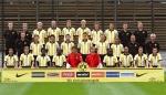 Wer gehört zum aktuellen Trainer-Gespann des BVB?