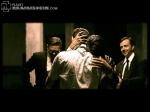 """Wer nimmt denn Christoph im Video zu """"Du hast"""" als erstes in den Arm?"""