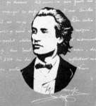 Welcher ist der berühmteste Dichter?