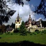 Welche ist die nördlichste Ortschaft Rumäniens?