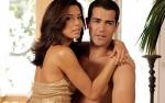 Du erfährst, dass dein Ehemann dich betrügt. Wie reagierst du?