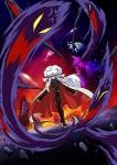 In Pretty-Cure kämpfen die Heldinnen gegen dunkle Mächte!