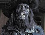 Teil 2: Mit wem schließt Jack Sparrow einen teuflischen Pakt?