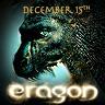 Eragon-Quiz Teil 1 - Das Vermächtnis der Drachenreiter
