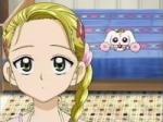Wie heißt Hikaris Partner?